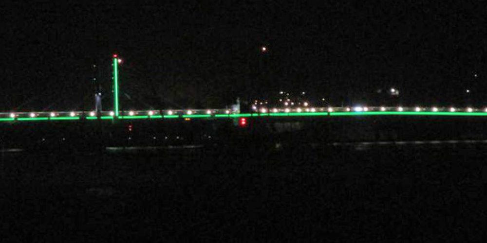 Sintmaarten brug